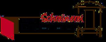 logo_engelhardt_header