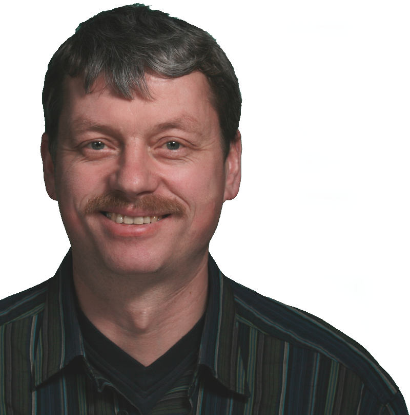 Schreinermeister Martin Engelhardt